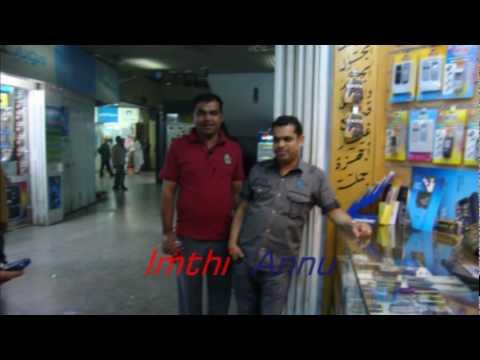 Riyadh Friends 2010.mpg