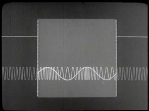 Communication Systems/Frequency Modulation