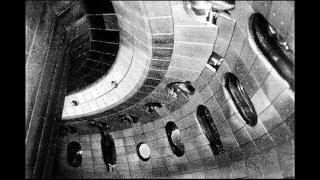 深網「有史以來 首支拍到 UFO的內部影片!」 thumbnail