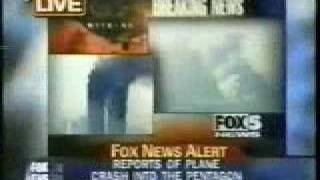 911 Chronology - Source Material RH Only Part 6