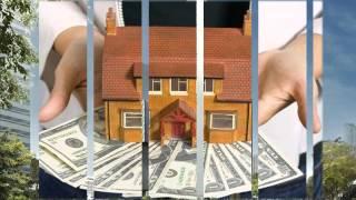 Пошаговое руководство Интернет-Бизнеса на чужой недвижимости(Заработок от 5000 руб ежедневно)