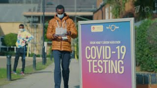 Сразу в нескольких странах зафиксирован рекордный прирост новых случаев коронавируса