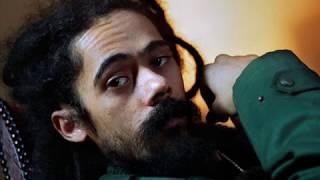 Damian Marley - Nail Pon Cross (Subtitulada en Español) HQ