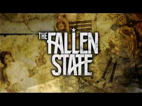 The Fallen State - Burn It To The Ground (Official)