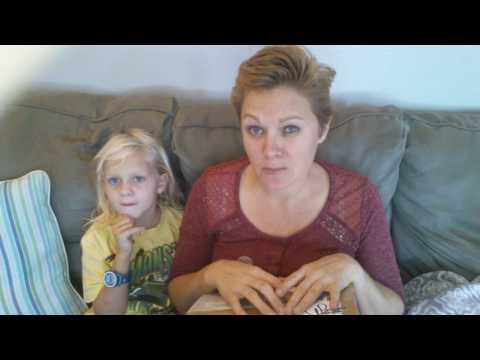 Homeschool Curriculum Haul    Christian Light Education - Learning to Read First Grade