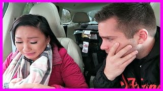 One of AprilJustinTV's most viewed videos: I WAS PREGNANT.