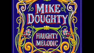 Mike Doughty - Tremendous Brunettes (With Dave Matthews)