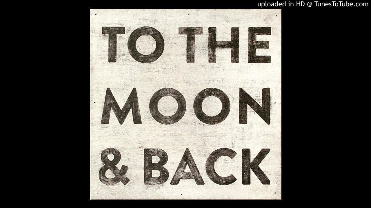 Savage Garden To The Moon Back Delta Remix Lyrics Youtube
