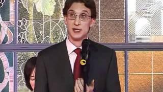Церемония «Лучшие юридические департаменты России»(, 2011-03-13T16:43:55.000Z)
