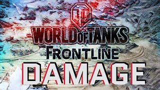 Download Video World of Tanks \\ Frontline MP3 3GP MP4