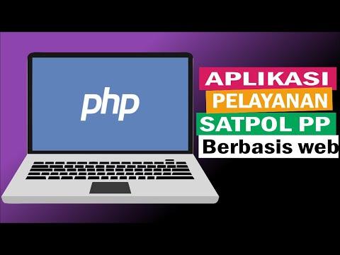 aplikasi-pelayanan-satpol-pp-berbasis-web