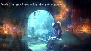 nightcore state of dreaming