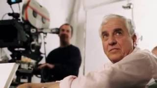 Garry Marshall Tribute Filing Locations Pretty Woman To Happy Days