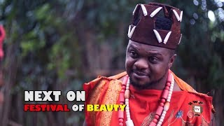 Festival Of Beauty Season 3&4 Teaser - 2018 Latest Nigerian Nollywood Movie HD