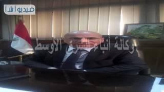 بالفيديو. محمود الضبع  رئيس مجلس إدارة دار الكتب والوثائق  يتحدث عن ظهور الصحافة في الوطن العربي