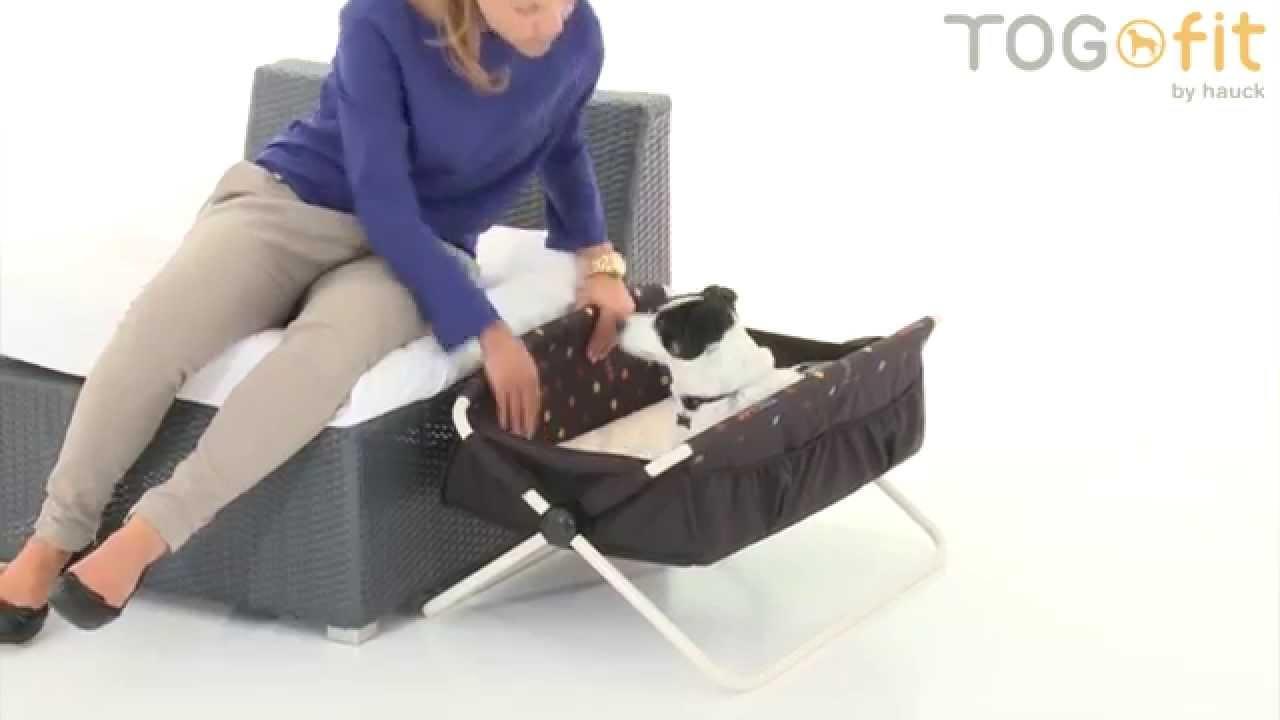 Sofas | Design 9 Inc. |Lazy Lounger Lady