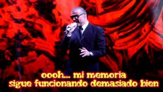 George Michael waiting for that day subtitulado en español