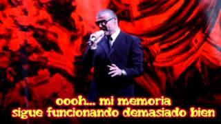 George Michael waiting for that day subtitulado en español