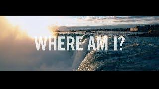Experience the Roar of Niagara, Canada