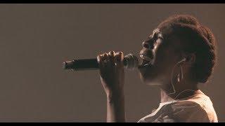 King Of My Heart    Lisa Burrell-Fasipe    Prayer Storm Music