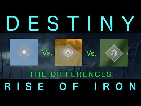 Destiny: Kill vs Assassination vs Quarantine Patrols ('This Corrupted Land' Quest)