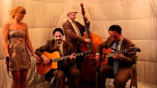 All Of Me - Jonny Hepbir Quartet - UK u0026 International Jazz Band Hire