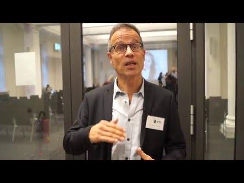 ECREA Conference Leipzig 2015 - Lars Thøger Christensen | Autocommunication