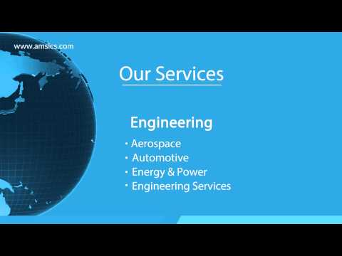 AMSI Consultancy Services [ software | engineering | training ] uk,usa,india.