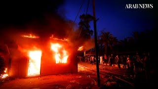 iranian-consulate-in-basra-set-on-fire
