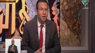 مدير الفتوى يوضح «لماذا نُصلي على النبي؟».. فيديو