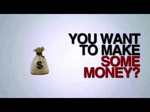 Work From Home Proven People Helping People Worldwide Work From Home Introduction