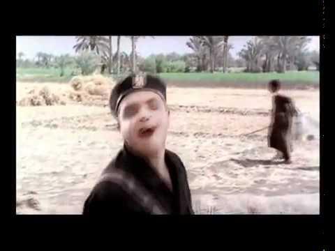 برومو فيلم عسكر فى المعسكرعلي روتانا سينما Youtube2