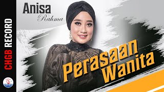 Anisa Rahma - Perasaan Wanita - ADELLA | (Official Music Video)