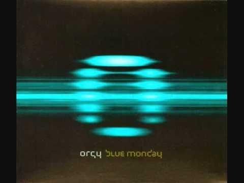 Orgy - Blue Monday (Phæzek4 Remix) - YouTube