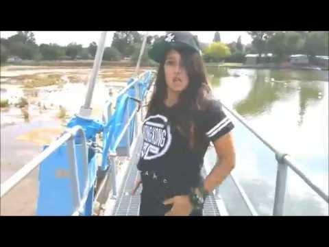 Jammin' to Burna Boy AKA Da Les - All Eyes On Me - Dance Video