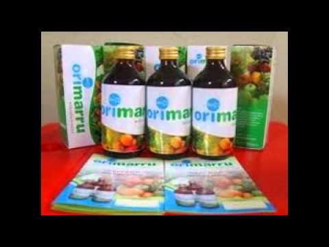 Manfaat ORIMARRU herbal 087848271999