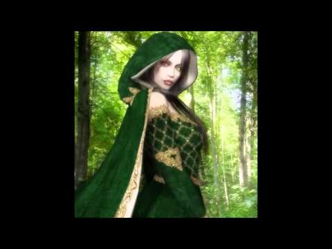 Caledonia - Celtic Woman cover