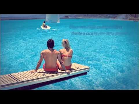 Crystal Lagoons en Solanas Vacation Punta del Este