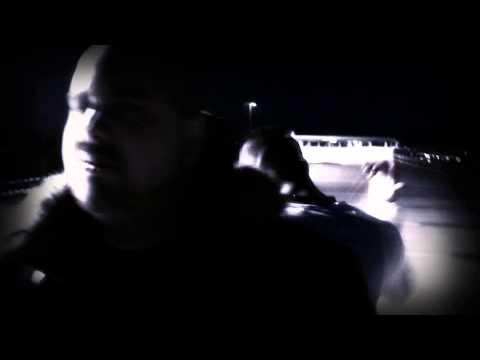 King Priyan feat. Keno - Yenna Poola Yevandi (Official Video) - Tamil Rap