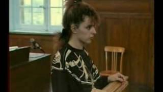 Extraits Audience au Tribunal d'Instance de Béziers en 1995 (Prod GAB-ABAD A Fulleda) 02
