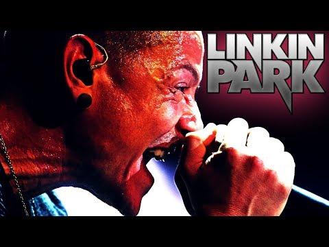 Топ Лучших Песен Linkin Park // Сборник Хитов НОСТАЛЬГИЯ