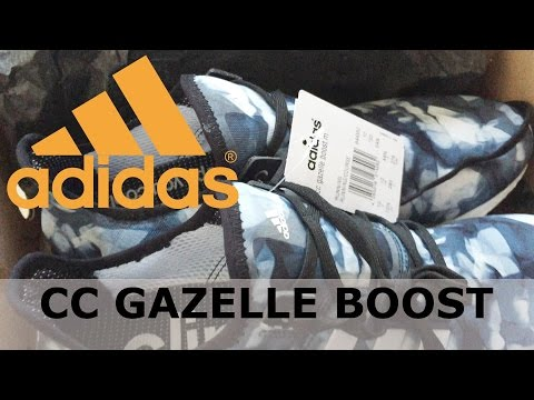 adidas-cc-gazelle-boost-authentic-features-in-detail-of-original-shoes