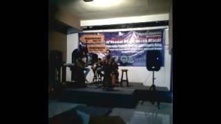 SHOBER - Sex, Drug, Rock n Roll (Acoustic)