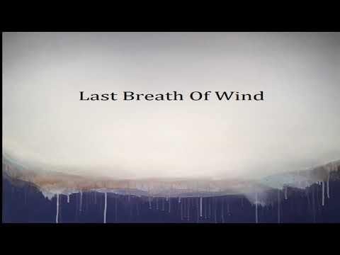 Sparkle - Last Breath of Wind (EP : 2019)