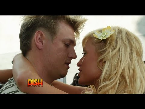 Nick Carter: Paris Hilton Was the Worst Influence