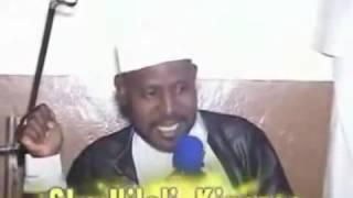 Sheikh Kipozeo Maumbile Mbalimbali 640x360 2017 Video