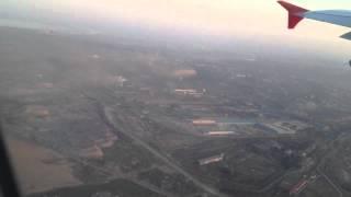 видео Челябинский металлургический комбинат