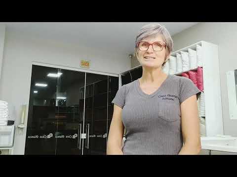 ITUPORANGA / Santa Catarina - casa Bianca