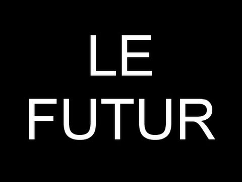 L'avenir de Fred Lanor