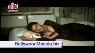 Download Video hot & sex .flv MP3 3GP MP4